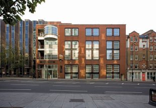 property to rent in Pentonville Road,London,N1
