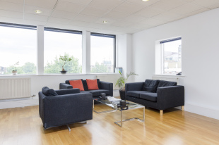 property to rent in Old Marylebone Road,London,NW1