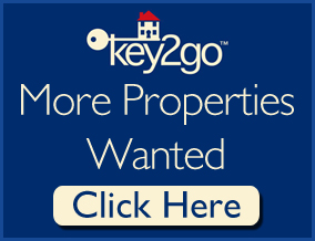 Get brand editions for Key2go (UK) Limited, Sheffield