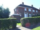 3 bedroom semi detached house to rent in Mather Avenue, Sheffield