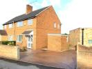 3 bedroom semi detached house to rent in Millstone Drive...