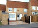 3 bedroom Terraced home in Eastcroft Glen, Westfield