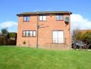 4 bed Detached house in Bishopdale Rise...