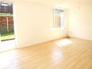 Terraced property to rent in Badger Road, Woodhouse