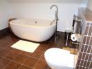 5 bed Detached property for sale in Street Farm Close...