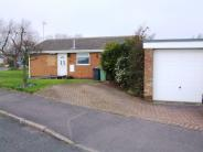Bowden Avenue Detached Bungalow for sale