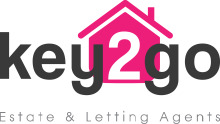 Key2go Estate & Letting Agents Ltd, Sheffield