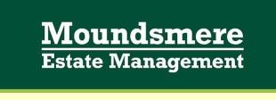 Moundsmere Estate Management Ltd , Basingstokebranch details