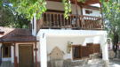 3 bedroom Detached home for sale in Blagoevgrad, Ilindentsi