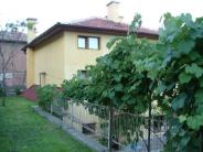 house for sale in Blagoevgrad, Bansko
