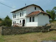 3 bed Detached property for sale in Gabrovo, Tryavna