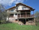 Village House for sale in Lovech, Apriltsi