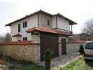 3 bed Village House in Veliko Tarnovo, Balvan