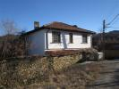 Zeleno Darvo Village House for sale
