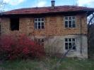 Village House for sale in Yalovo, Veliko Tarnovo