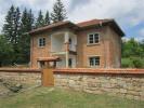 Voynezha house for sale