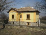 Village House in Veliko Tarnovo, Pavlikeni