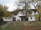 Pchelishte Village House for sale