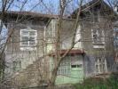 2 bedroom Village House for sale in Veliko Tarnovo...