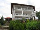 3 bed Detached Villa for sale in Veliko Tarnovo, Plakovo