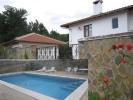 3 bed Detached Villa for sale in Velchevo, Veliko Tarnovo