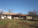 Village House for sale in Hotnitsa, Veliko Tarnovo