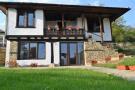 Lovnidol Village House for sale