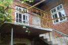 3 bedroom home for sale in Razgrad, Kostandenets