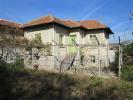 Detached house in Veliko Tarnovo...