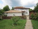 4 bed Village House in Skalsko, Gabrovo