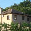 3 bed property for sale in Razgrad, Kostandenets