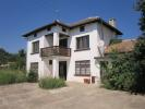Village House for sale in Gorna Lipnitsa...