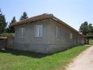 Village House for sale in Kapinovo, Veliko Tarnovo