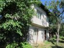 Village House for sale in Velchevo, Veliko Tarnovo
