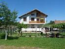 2 bedroom Village House in Veliko Tarnovo, Mindya