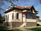 4 bed Village House for sale in Veliko Tarnovo, Mikhaltsi