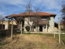 Village House in Ledenik, Veliko Tarnovo