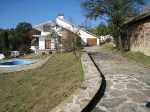 Village House for sale in Gabrovo, Dryanovo