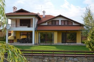 4 bedroom new development for sale in Veliko Tarnovo...