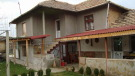 3 bedroom home for sale in Ruse, Ruse