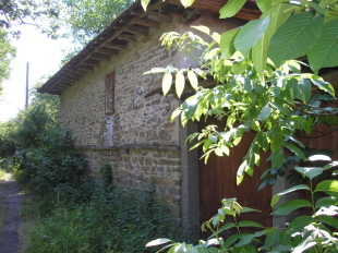 2 bed Detached home for sale in Gabrovo, Dryanovo