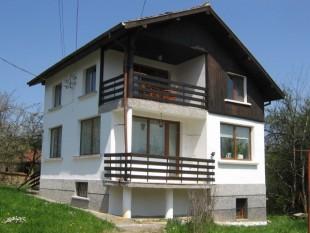 3 bed Village House in Gabrovo, Sevlievo