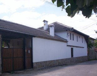 Village House in Gabrovo, Dryanovo