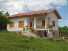 Sofiya new property for sale