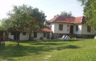 3 bed Village House for sale in Veliko Tarnovo...