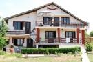 4 bedroom property in Ruse, Ruse