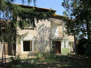 2 bed Village House for sale in Veliko Tarnovo, Pavlikeni