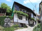 Town House for sale in Veliko Tarnovo...