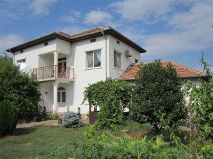 3 bed Village House for sale in Veliko Tarnovo, Resen