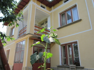 3 bedroom Village House in Veliko Tarnovo...